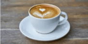 Business & IP  Centre Coffee Morning
