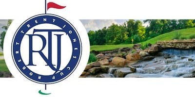 2019 RTJ Cup