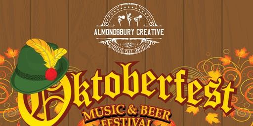 Almondsbury Oktoberfest