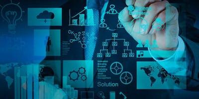 Como Aumentar os Resultados da sua empresa na pratica através da Organização Empresarial.