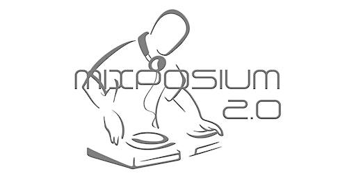 Mixposium ARMDJS 13