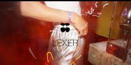 Lexer Tickets