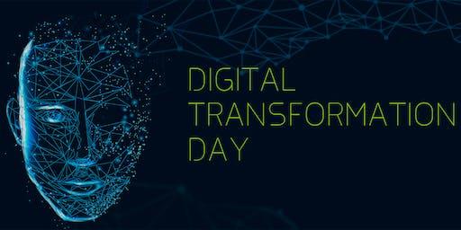 Digital Transformation Day - Barranquilla