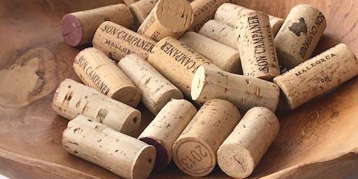 Weingutstour