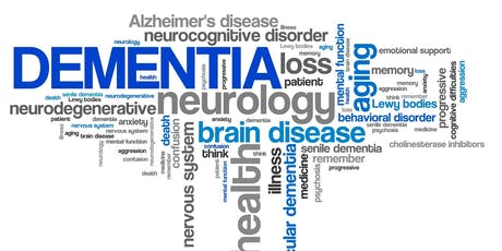 Liverpool Dementia & Ageing Research Event tickets