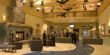 2020 Wisdom Builders SPRING Retreat tickets