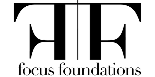 FOUNDATIONS WORKSHOP - FOCUS OKC KICK-OFF!