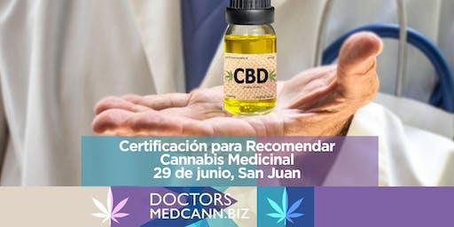 Cannabis Medicinal   Cannabis for Medical Professionals