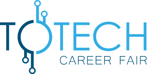 TOTech Career Fair