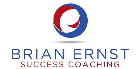 Preparing your Buyer for Success Training with Brian Ernst tickets