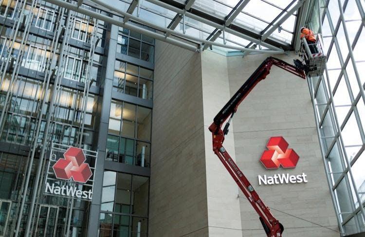 London Property Networking