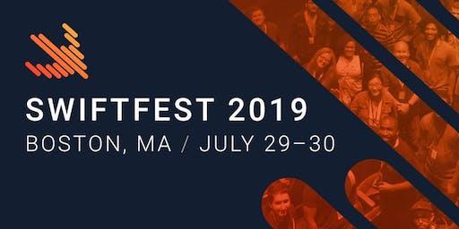 SwiftFest 2019