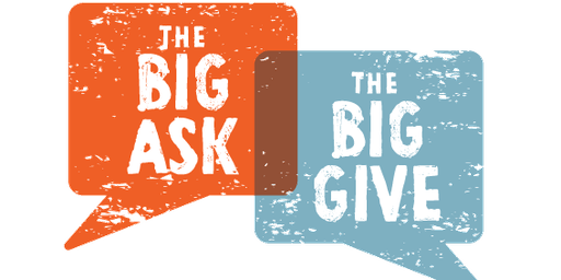 The Big Ask, The Big Give: Living Donation Seminar