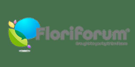 Floriforum2019