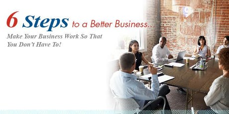 For Business Owners in Curacao only!! How to Generate more Revenue for Your Business... tickets