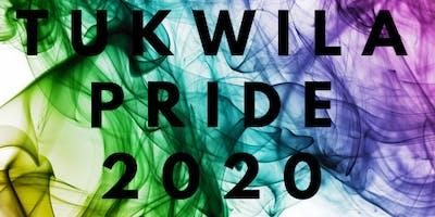 Tukwila Pride