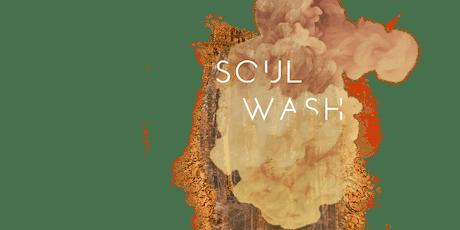 SOULWASH II: Psychos in Unternehmen Tickets