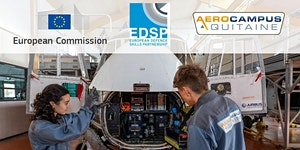 Fostering Skills for Europe's Defence Industries