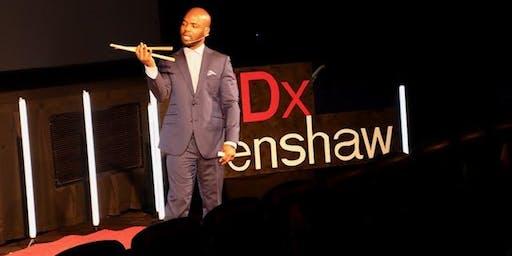 TEDxCrenshaw