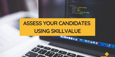 Boost your Recruitment Process with Skill Assessment tickets