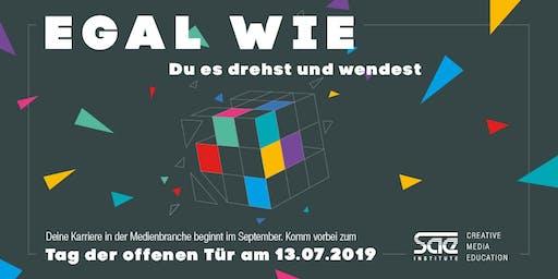 Workshop: Elektronische Musikproduktion & Music Business