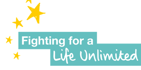 UK Cystic Fibrosis Conference 2019 - Day Two tickets