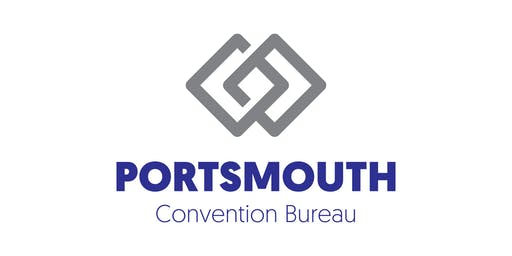 Portsmouth Convention Bureau Networking