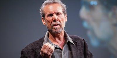 'Liderazgo. La Inteligencia Emocional en las Empresas' - Dr. Daniel Goleman