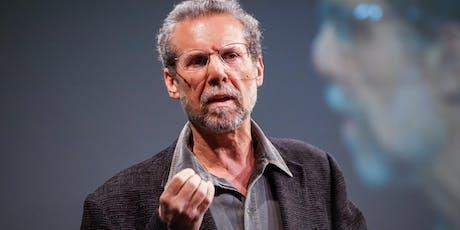 'Liderazgo. La Inteligencia Emocional en las Empresas' - Dr. Daniel Goleman entradas