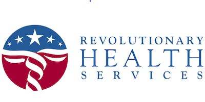 Revolutionary Health Services Presents: Alzheimer's Prevention and Reversal