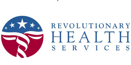 Revolutionary Health Services Presents: Alzheimer's Prevention and Reversal tickets