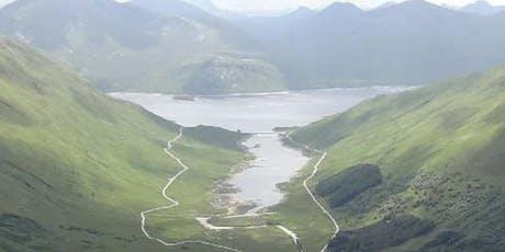 Save Glen Etive: Protect Wild Scotland tickets