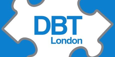DBT London - BPD Treatment - Dialectical Behaviour Therapy  tickets