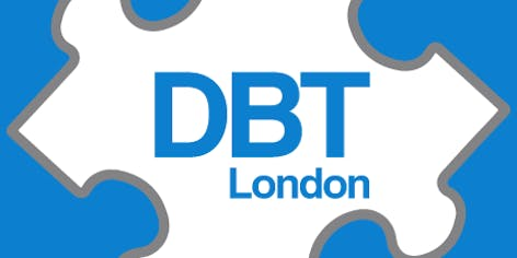 DBT Skills Group  - New Intake Monthly