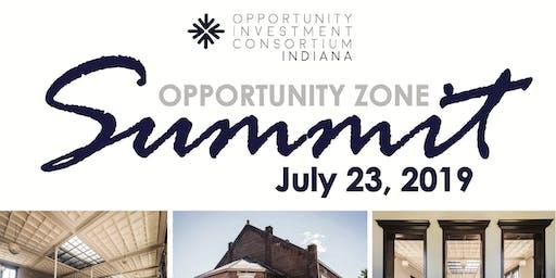 Opportunity Zone Summit