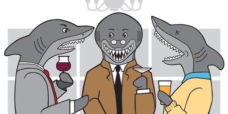 Peterborough Marketeers Meet Up & Drinks