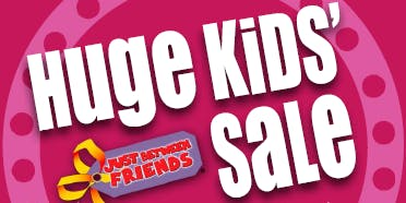 FREE Half-Price Presale Shopping Pass! JBF Aurora FALL 2019