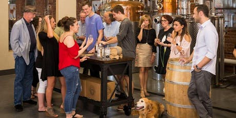 Maryland Whiskey 101 tickets