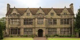 Warwickshire Home Education Forum