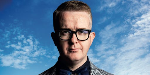 David Meade Mindreader:Catch Meade If You Can - Newry, Town Hall 29th Feb (8pm show, doors open 7:30pm)