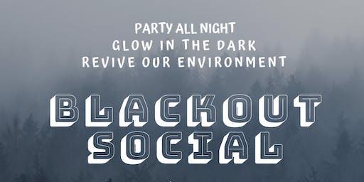 Blackout Social