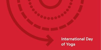 Meditación con Jivan Vinod