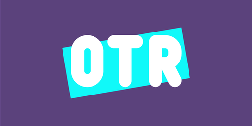 OTR Friends Meetup July
