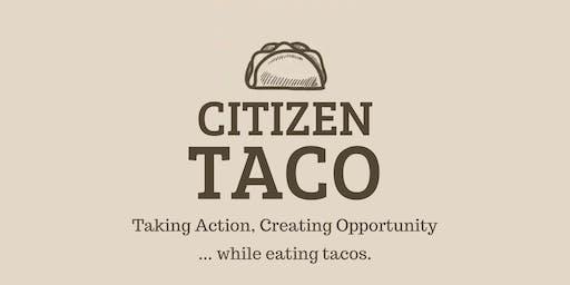 Citizen Taco