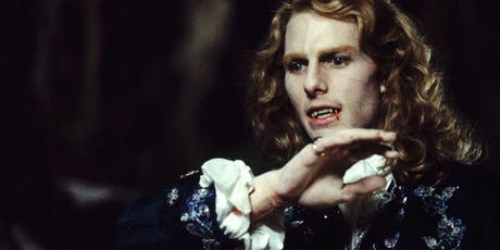 Interview with the Vampire: 25th Anniversary Screening tickets