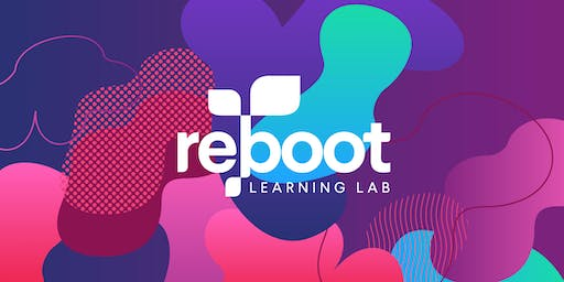 ReBoot Learning Lab 2019