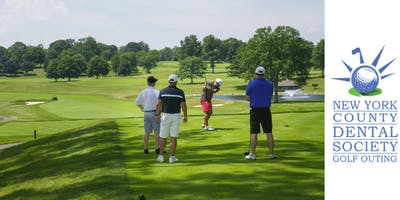 NYCDS Golf and Tennis Outing
