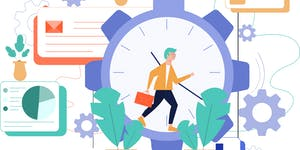 Managing Millennials in a Multi-Generational Workforce