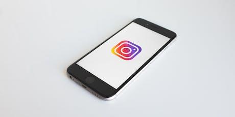 Comment développer votre croissance avec l'utilisation d'Instagram ? billets