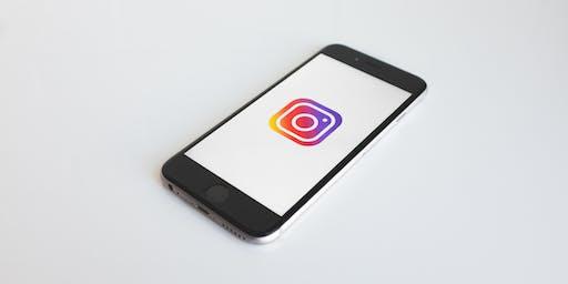 Comment développer votre croissance avec l'utilisation d'Instagram ?
